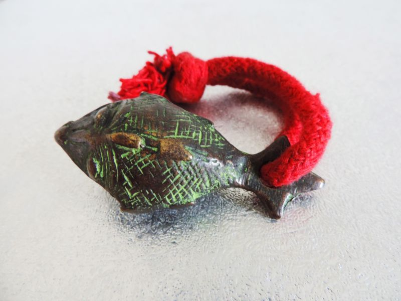 画像1: powerfish-001